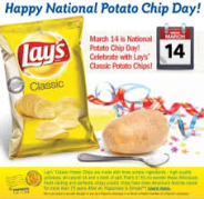 chipday